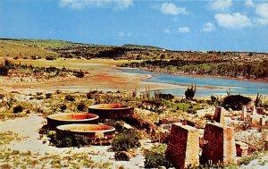 Goldmine Balashi Aruba Unused
