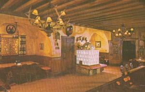 Wisconsin Milwaukee The Schlitz Brown Bottle Guest Hall Josef Sch...