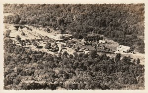 RP; NO WOODSTOCK, New Hampshire; 30-40s; Hotel Franconia
