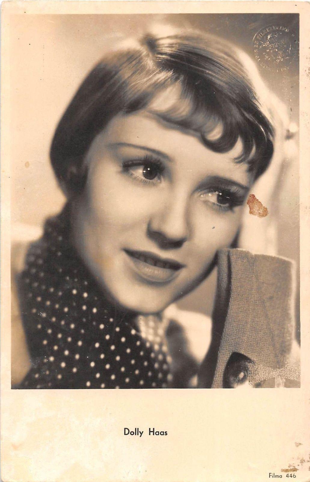 Anzu Lawson
