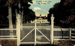 Bowling Green Gate -va_mount_vernon_0092