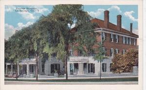 Dunson Hospital La Grange Georgia