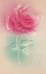 Flower Greetings , 00-10s ; #6