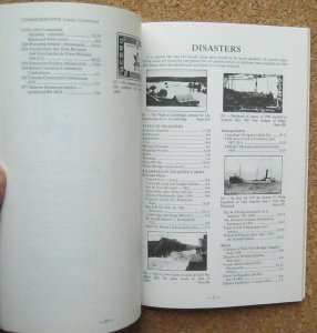 The Canadian Picture Postcard Catalogue 1988 Gutzman Unitrade Press