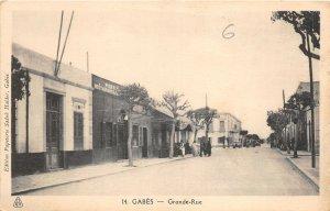 us7494 grande rue gabes tunisia restaurant hotel motel