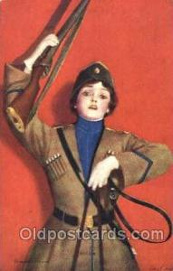 Sports, Gun, Rifle, Hunting Postcard Postcards  Russia