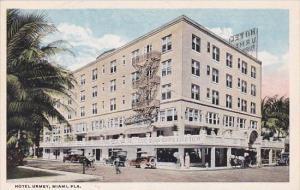 Florida Miami Hotel Urmy