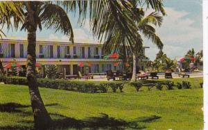 Florida Flamingo Lodge Everglades National Park