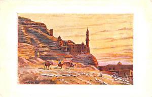 Egypt, Egypte, Africa Camels  Camels