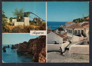 Multi-View Algarve,Portugal BIN