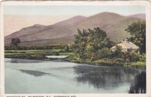 Whiteface Mt , WILMINGTON, New York , 00-10s : Adirondacks Mts