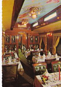 New Jersey Convent Station Rod's 1890's Ranch House Restaurant The ...