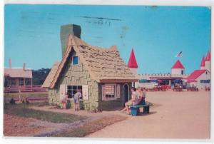 Storyland Village, Asbury Park, Neptune NJ