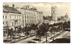 Udvozlet Debrecenbol , Hungary, 20-40s