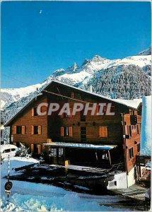 Entier Postal Stationery Postal Britain Great Britain 1p