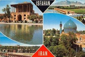 us7297 isfahan iran