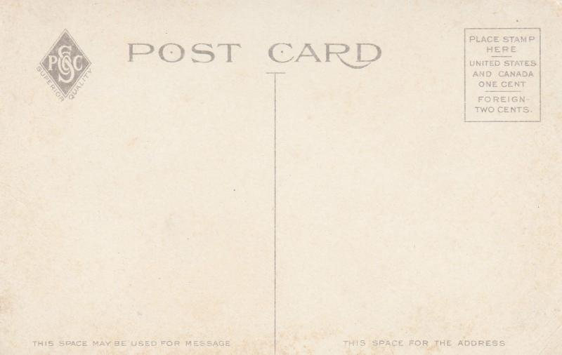 War College & Commander´s Quarters, NEWPORT, Rhode Island, 1900-10s