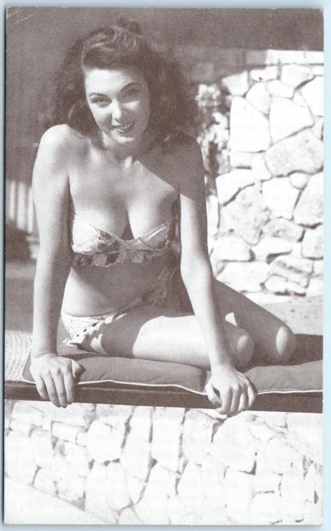 Margaret Lindsay   Vintage ladies, Portrait, Film noir