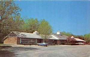 New Hampshire Jaffrey   The Stand Restaurant at   Silver Ranch  Fly In-Drive In