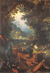 Brueghel - Paris