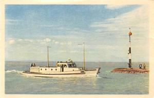 Hungary Ship boat bateau boote, Hongrie
