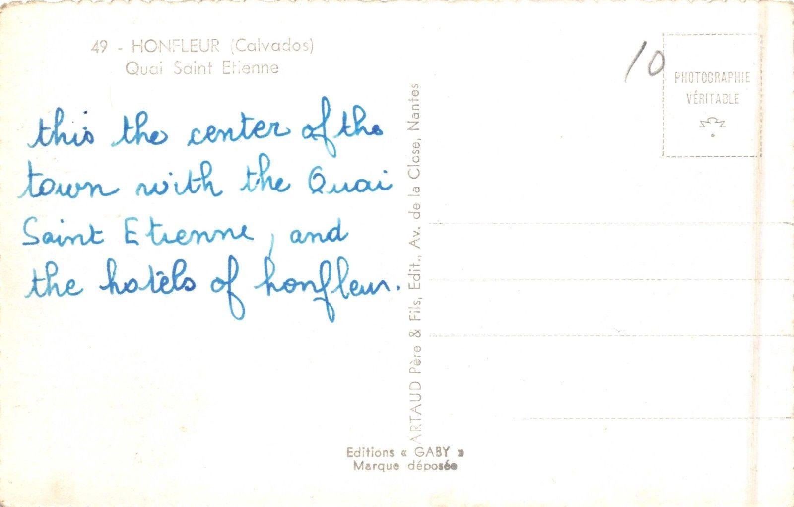 Nostalgia Postcard Harrods Footwear Advertisement 1920 Reproduction Card NS41