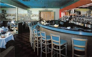 Far Hills Inn Suburban Bar & Lounge in Somerville, New Jersey