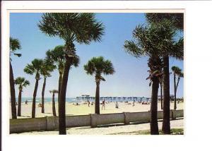 Clearwater Beach, Florida,