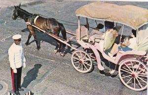 Streetcar Named Desire, NASSAU, Bahamas, 40-60´s