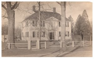 Connecticut   Canterbury  Prudence Crandall House