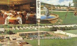Holiday Inn - Olney, Illinois IL