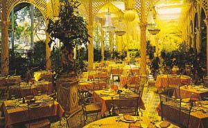 Baumgardner's Restaurant Clearwater Florida