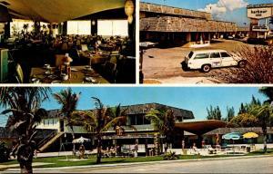 Florida Punta Gorda Harbour Inn