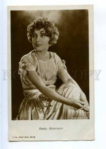 243525 Betty BRONSON American television FILM Actress PHOTO