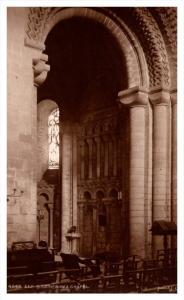 16590  Abbotsbury  St.Catherine Chapel    RPC Judges LTD  no. 4845