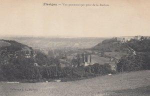 Flavigny , France , 00-10s