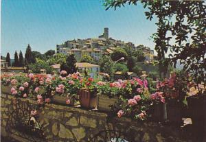 France Saint Paul