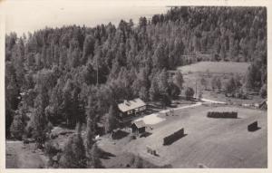 RP: Bjursas , Dalarna , Sweden , 20-40s