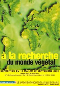 Vegetal -