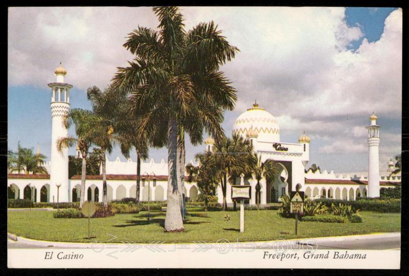 Freeport grand bahamas and casino pandemic game 2