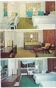 Gateway Motel, Utica NY