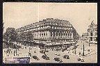 Le Grand Hotel,Paris,France BIN