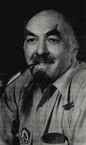 Almena, Wisconsin, WI, Corktown Tavern, Ted Boedeker, Vintage Postcard g9947