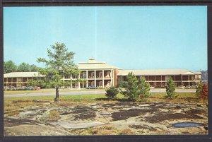 Stone Mountain Inn,Stone Mountain,GA