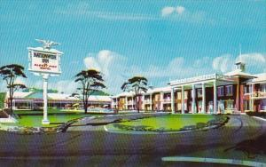 Ohio Columbus Nationwide Inn An Alert Pick Motel