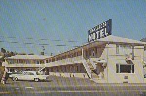 Pennsylvania Somersets The Highlander Somersets Newest And Finest Motel