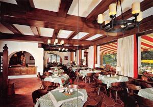 Garmisch Partenkrichen Cafe-Restaurant Riessersee direkt am See Terrace