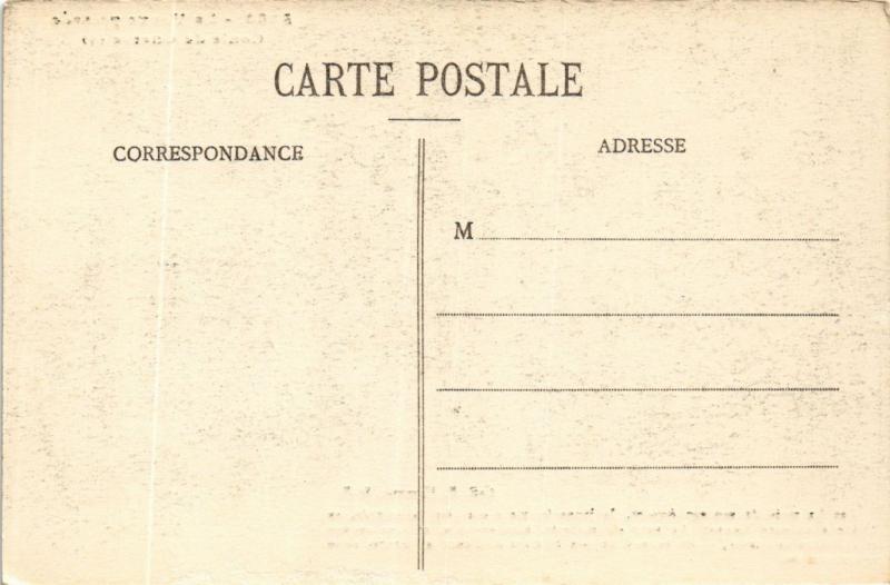 CPA La Veuve pressée, Conte de Guerre FRANCE FOLKLORE (789561)