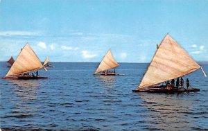 Takias Fiji Unused