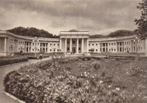 SOCHI , Russia , 30-40s #3
